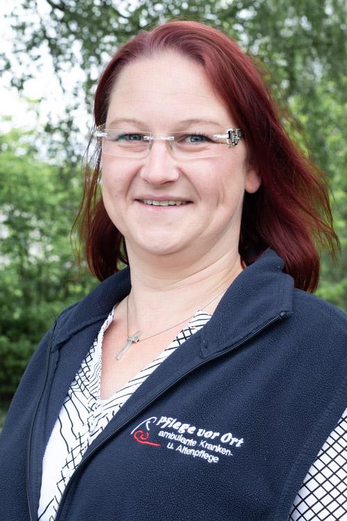 Ramona Althöfer